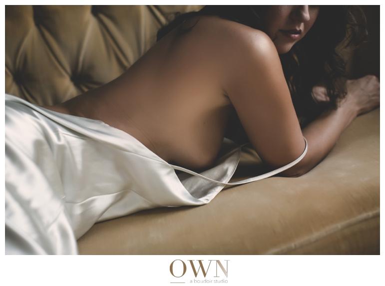 own boudoir atlanta boudoir photographer photography_0202.jpg
