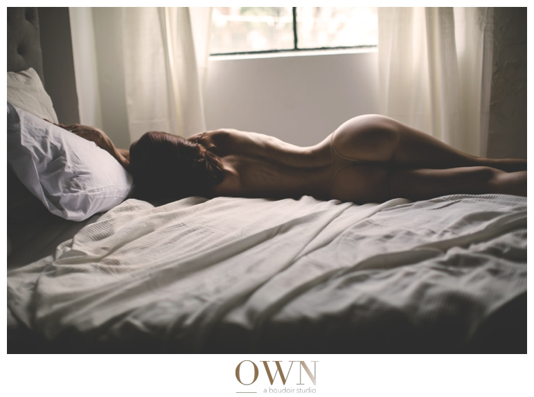 own boudoir atlanta boudoir photographer photography_0002.jpg