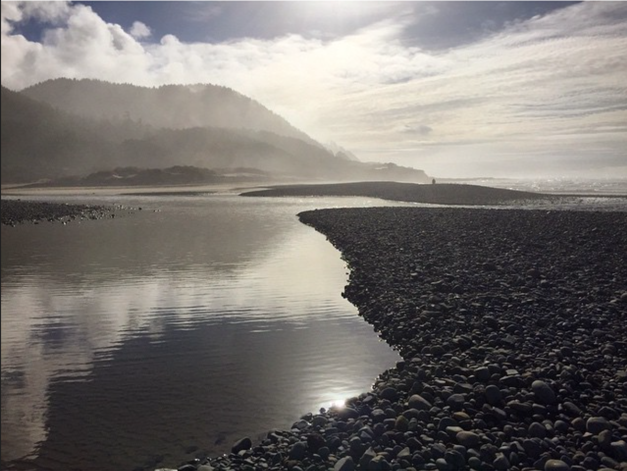 oregon coast travel photography atlanta boudoir photographer photography retreat