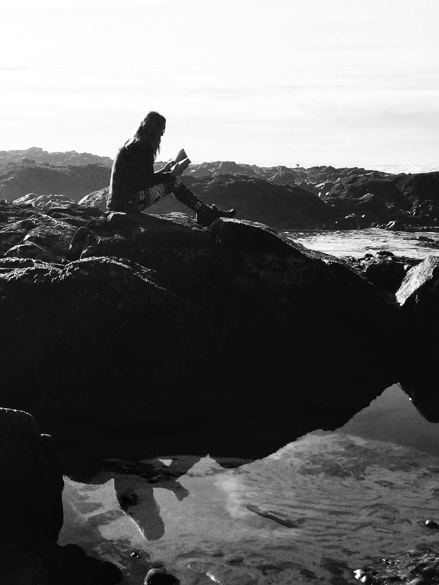 oregon coast travel photography atlanta boudoir photographer marie marie salon photography retreat