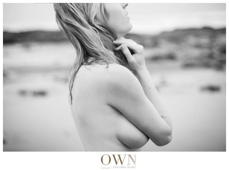 oregon photography shoot boudoir atlanta own boudoir photoshoot in oregon