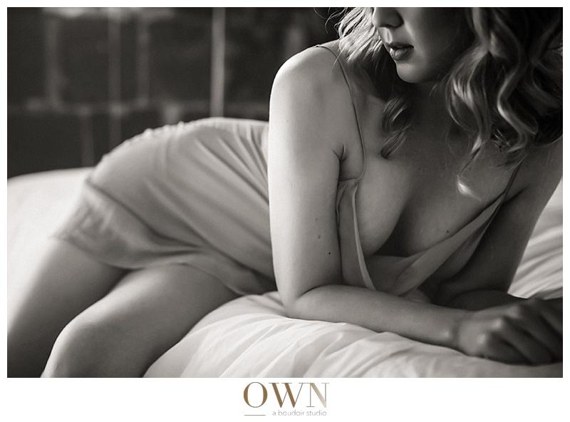 own boudoir atlanta