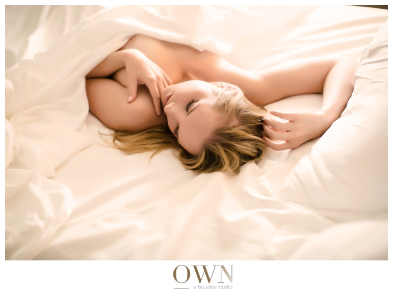 own boudoir photography atlanta boudoir photographer best boudoir photographer