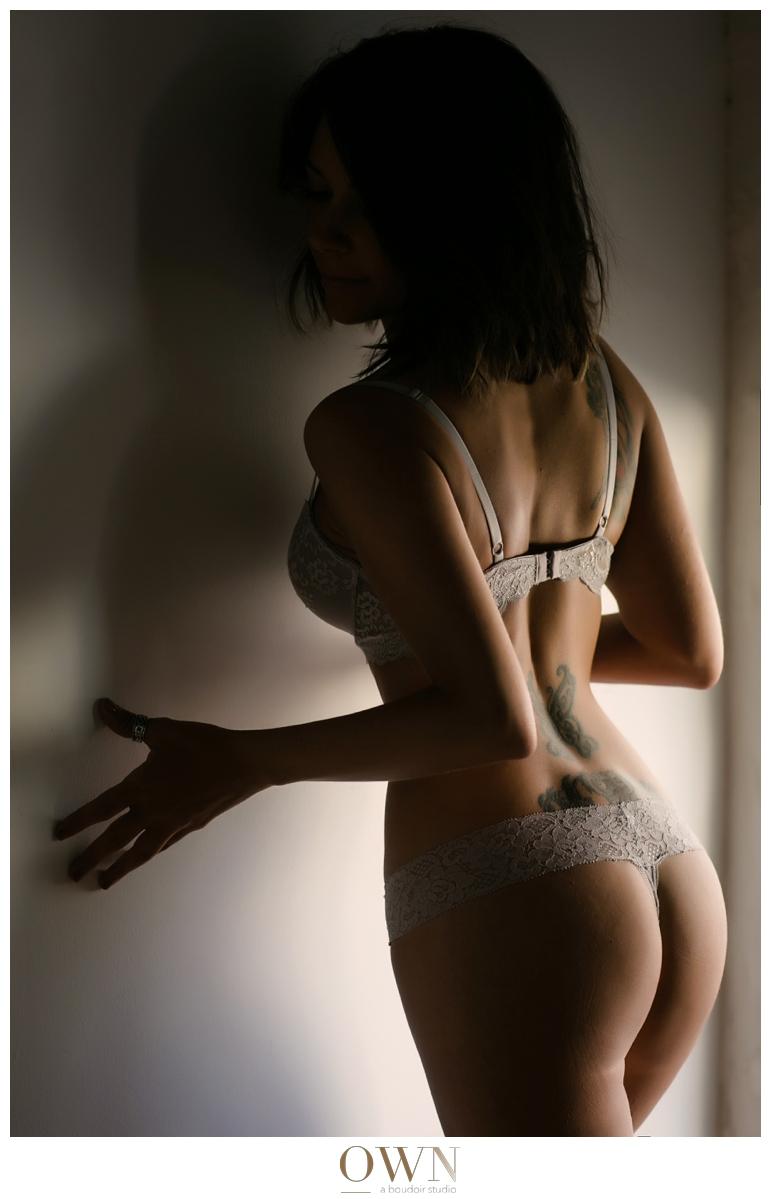 own boudoir atlanta boudoir photographer