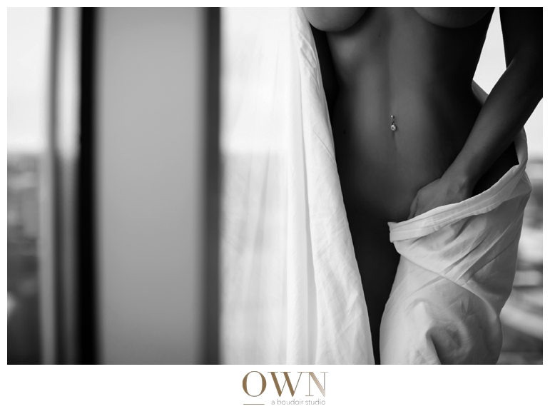 own boudoir photography atlanta boudoir photographer