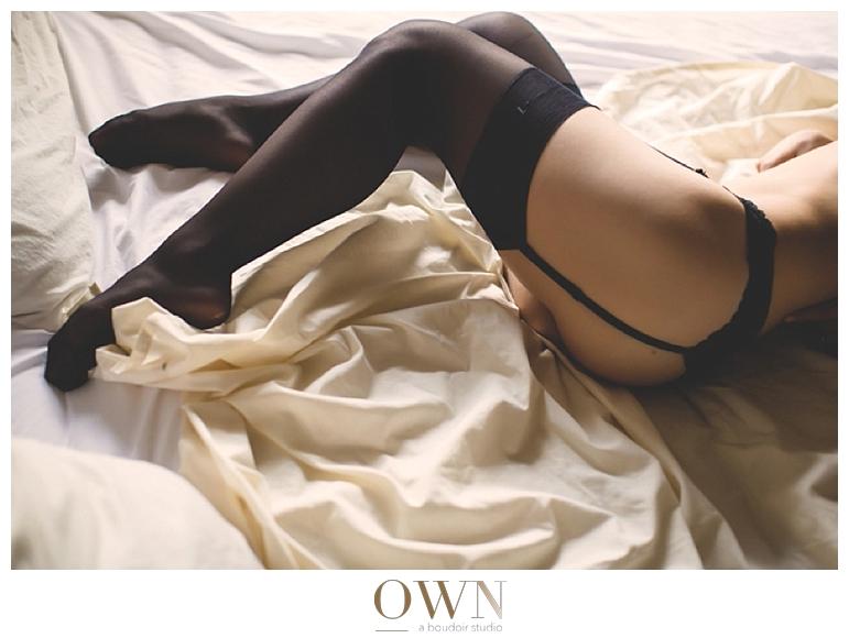 own boudoir photographer atlanta throwback thursday
