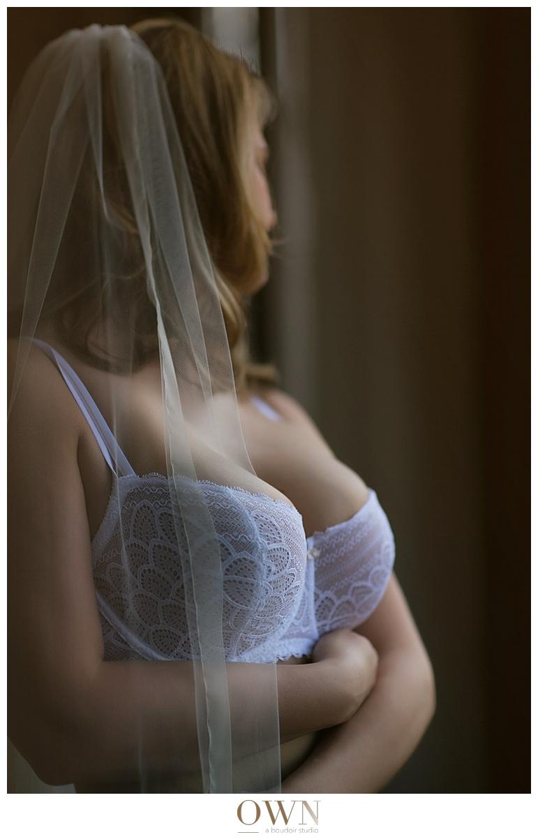 own boudoir photography atlanta boudoir image what is boudoir boudoir in atlanta