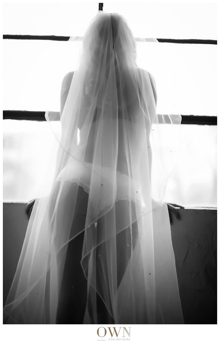 boudoir photographer atlanta own boudoir