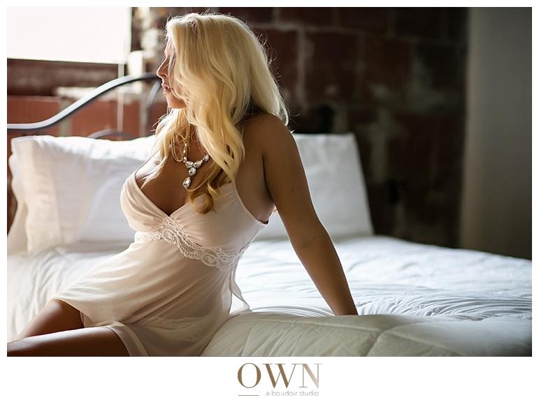 own boudoir photography atlanta boudoir photography