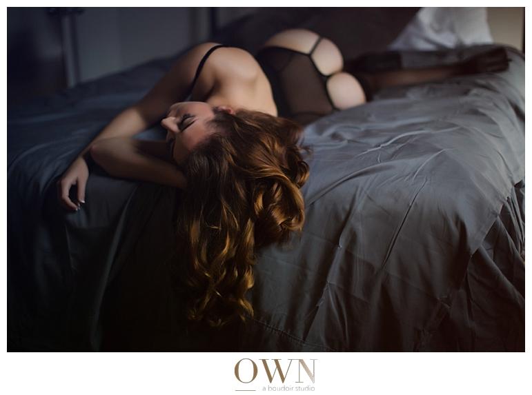 redhead boudoir wedding military atlanta boudoir  photographer lingerie booty nude sensual photographer