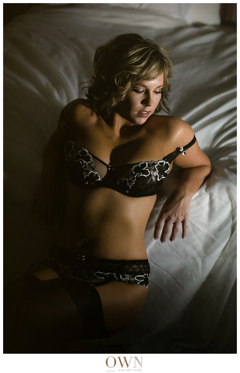 anna bella lingerie alpharetta east cobb moms boudoir photographer photography atlanta gift portland san francisco