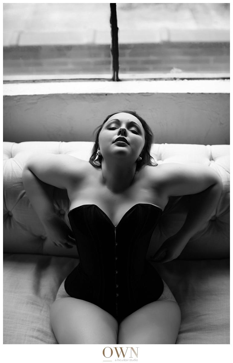 agent provocateur corset atlanta boudoir new york luxury lingerie where to buy plus size