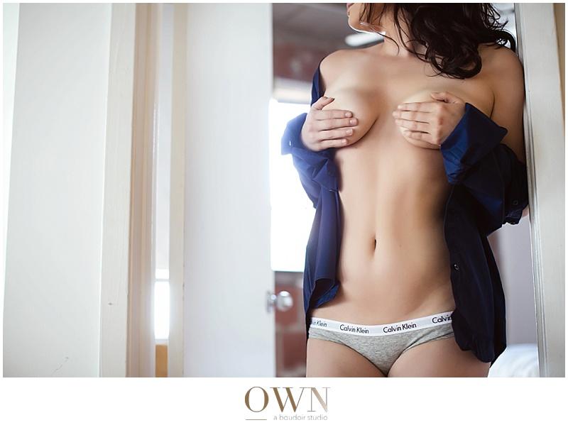 nude calvin klein boobs topless atlanta erotic photographer boudoir photographer chicago new york austin