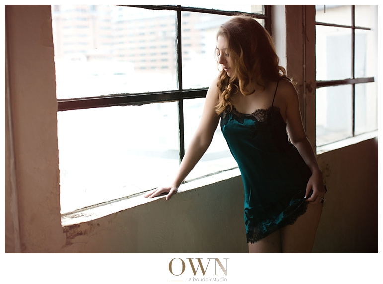 what to wear for a boudoir session atlanta boudoir photography