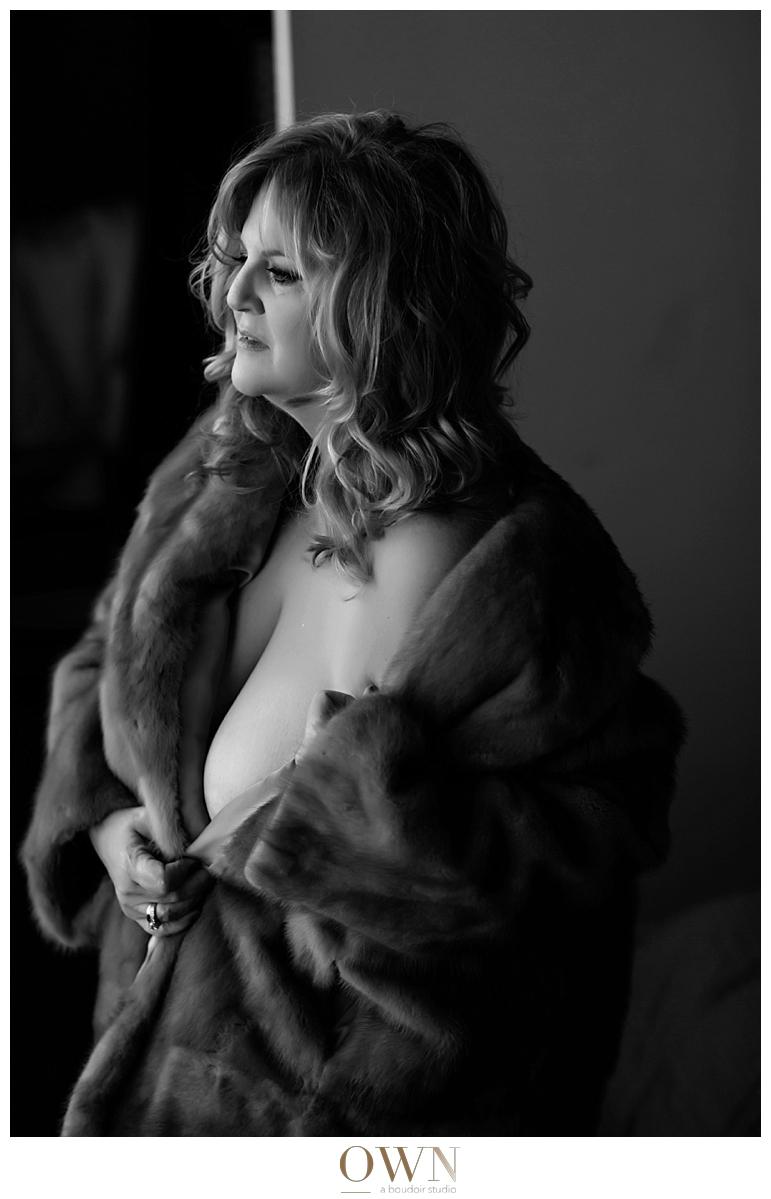 plus size boudoir own boudoir atlanta boudoir for plus size women