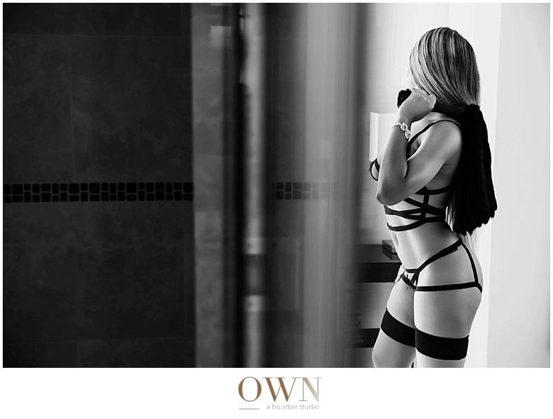 atlanta boudoir fifty shades of grey 50 photography scrappy lingerie kinky loews hotel