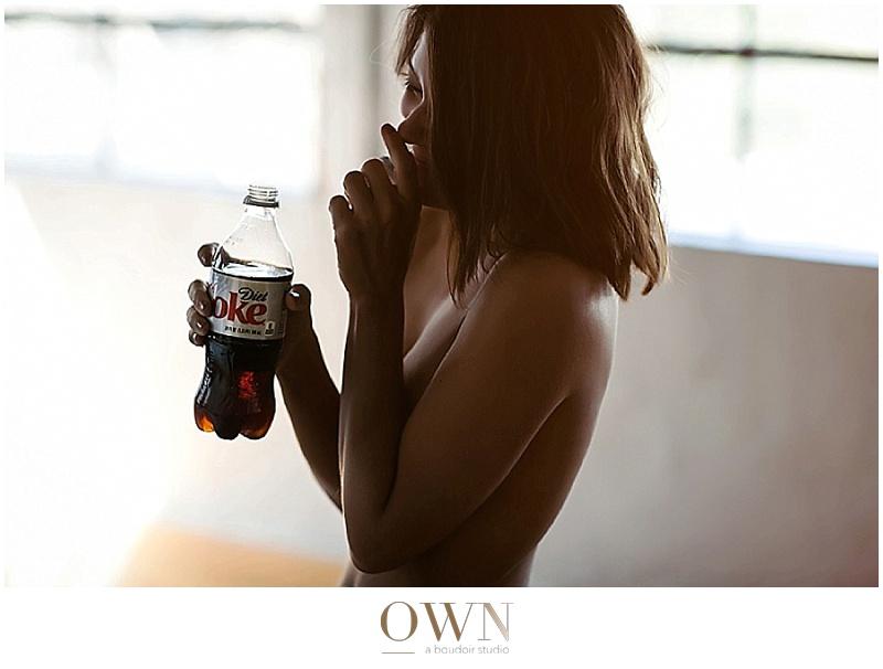 direct coke boudoir atlanta outtake behind the scenes real nude mexico miami new york
