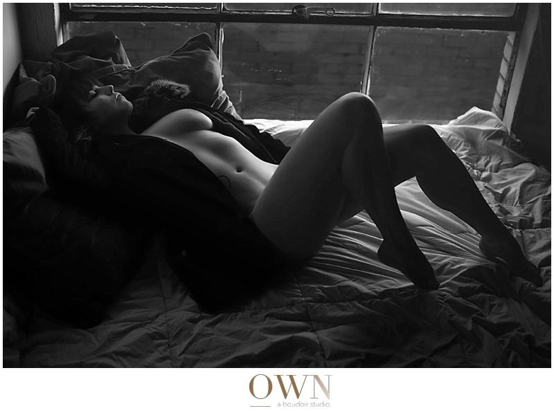 boudoir in bed atlanta ga own boudoir