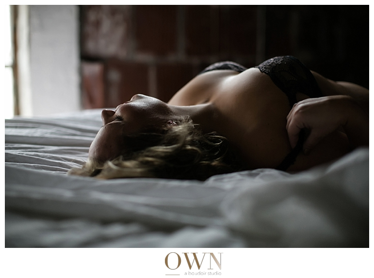 ownboudoir photographer atlanta boudoir photography