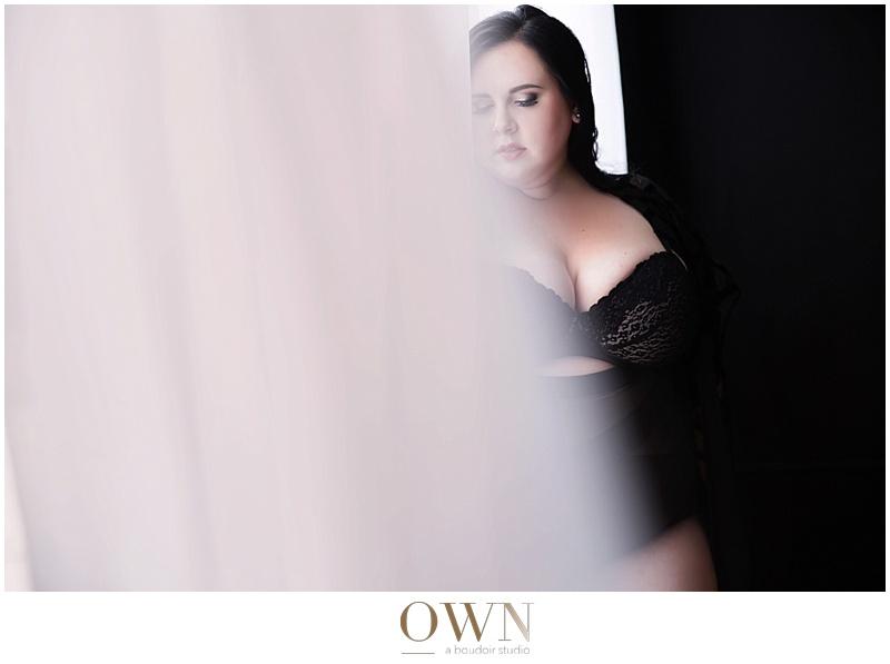 texas boudoir photography boudoir photographer atlanta boudoir dallas plus size model photoshoot nyc brooklyn corset torrid lingerie