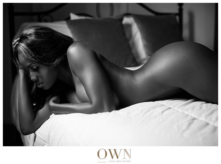 african american boudoir photograph, atlanta boudoir photographer, boudoir session, atlanta boudoir photography, boudoir atlanta, boudoir studio, photoshoot, atlanta model
