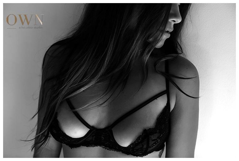 strappy lingerie, atlanta boudoir photographer, houston boudoir photographer, boudoir photos, atlanta boudoir, new york city boudoir, manhattan boudoir, brooklyn boudoir, seattle boudoir, seattle boudoir photographer, lingerie idea, boudoir pose ideas.