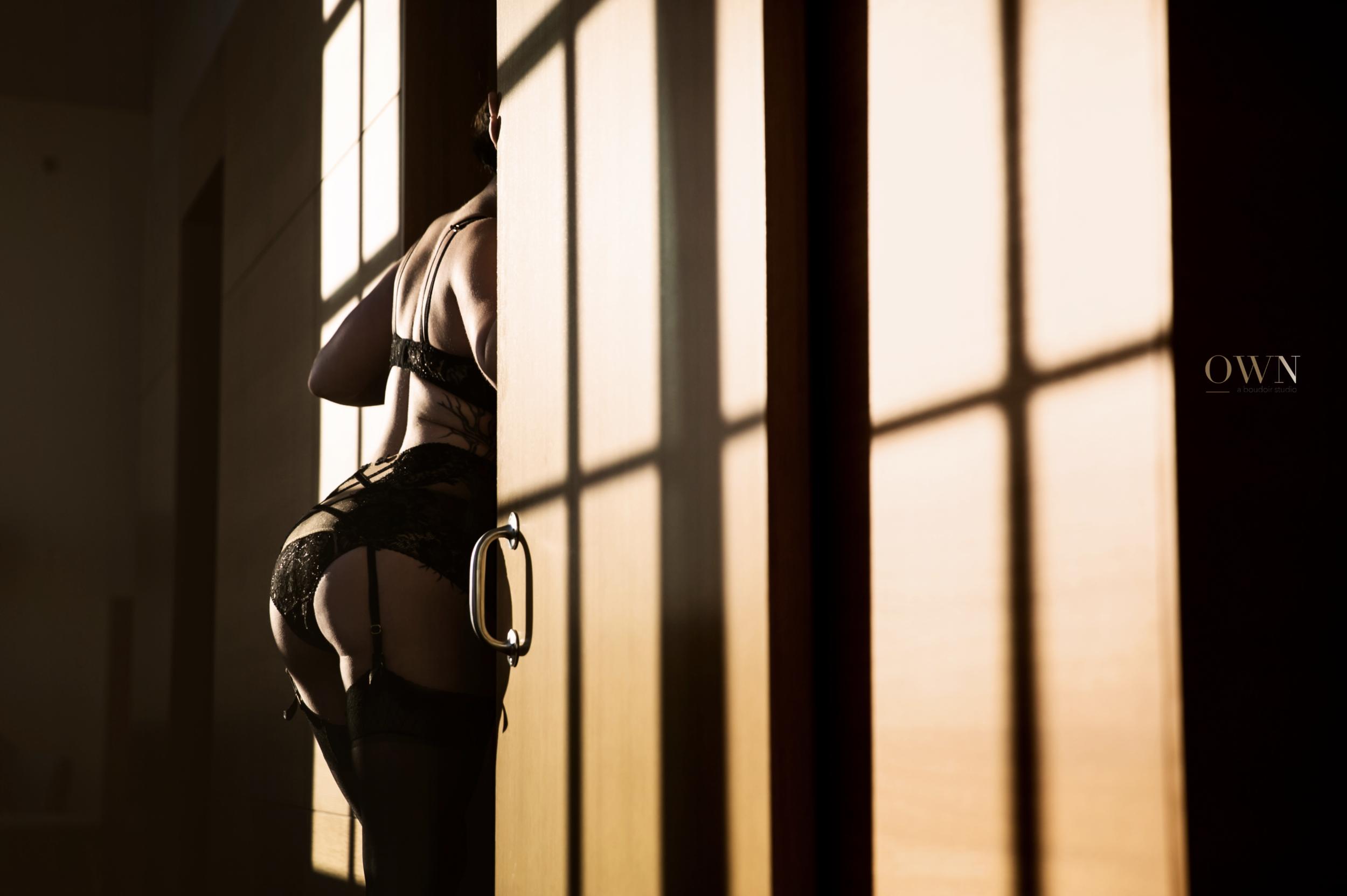 oklahoma city boudoir, agent provocateur boudoir, boudoir session atlanta, atlanta boudoir photographer, boudoir session, boudoir photography, atlanta boudoir, best boudoir atlanta, lingerie photographer