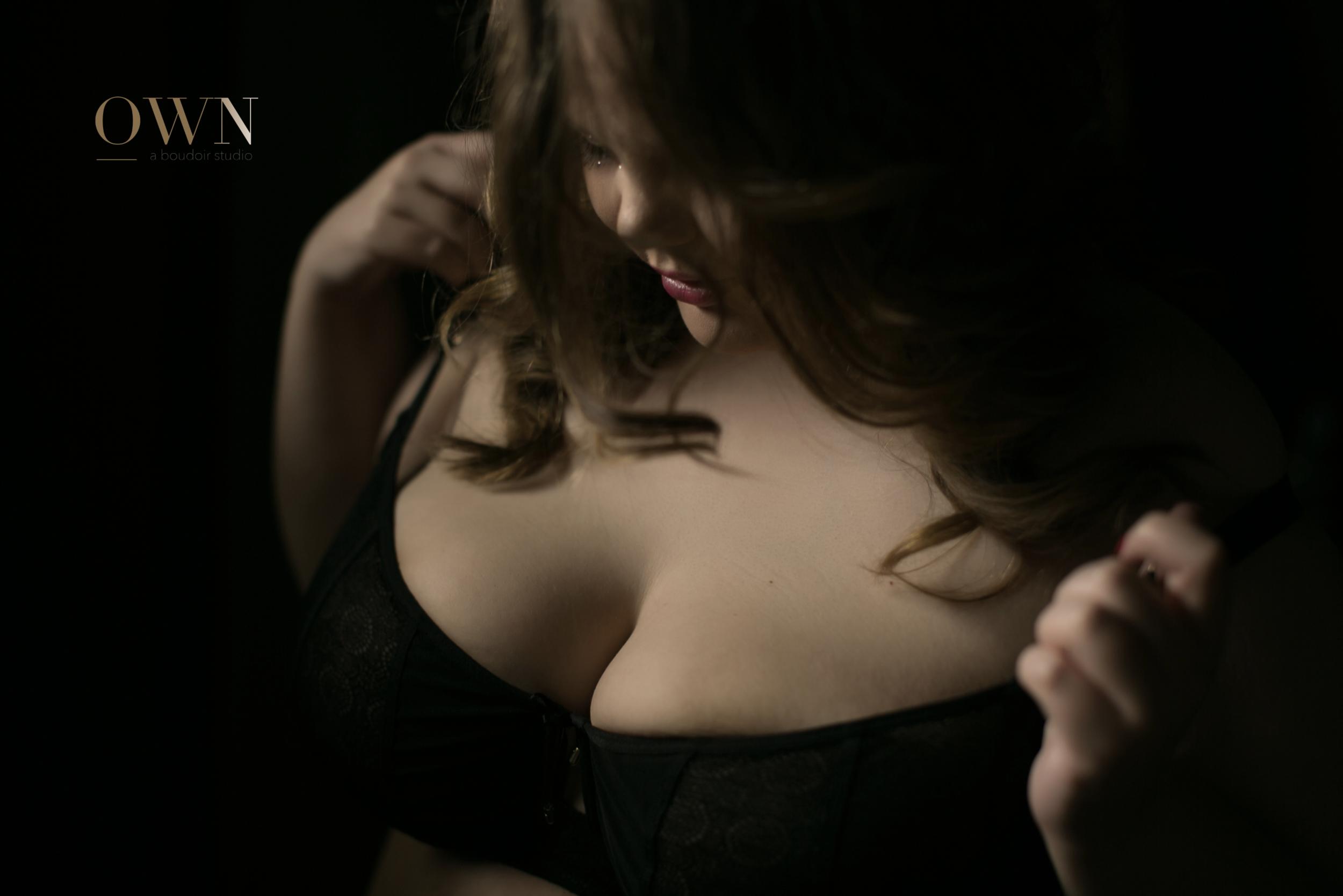atlanta boudoir, plus sized boudoir, plus sized boudoir atlanta, own boudoir, erotic photography, erotic boudoir, boudoir photographer atlanta, best atlanta boudoir