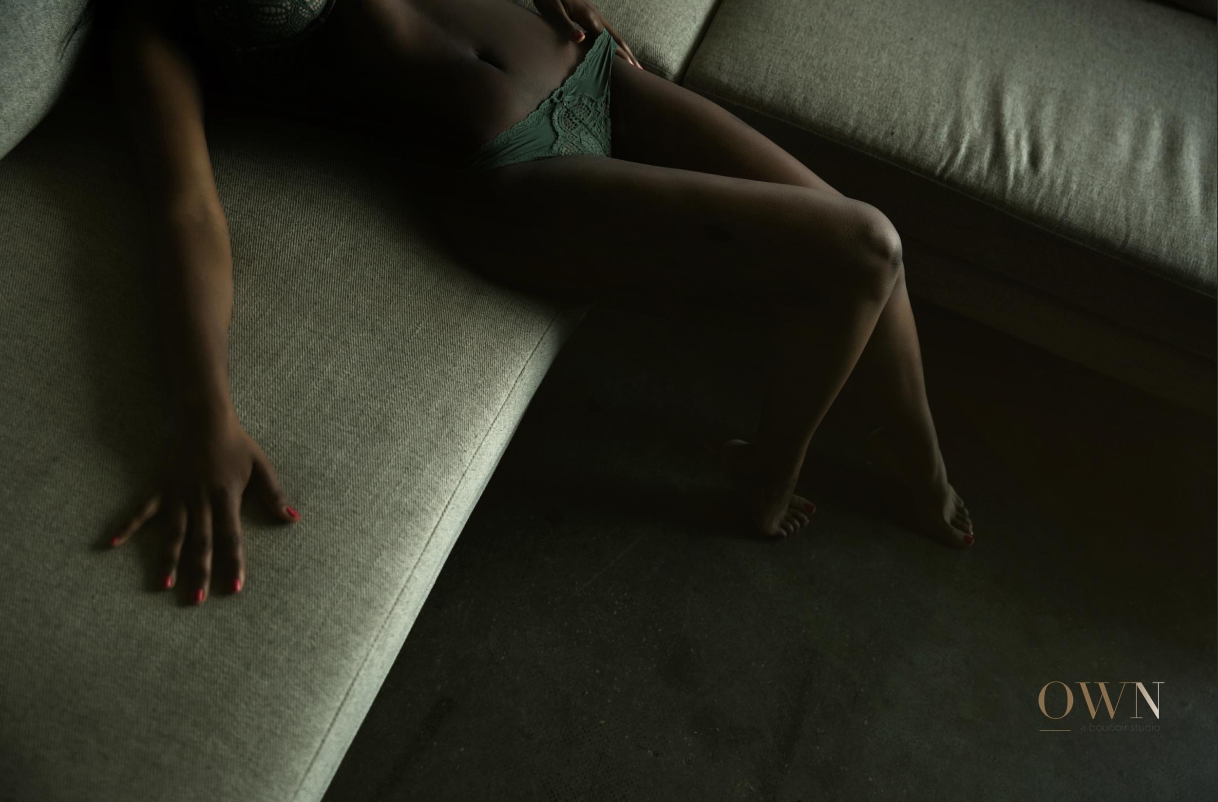 Atlanta boudoir, best boudoir atlanta boudoir poses, boudoir atlanta reviews