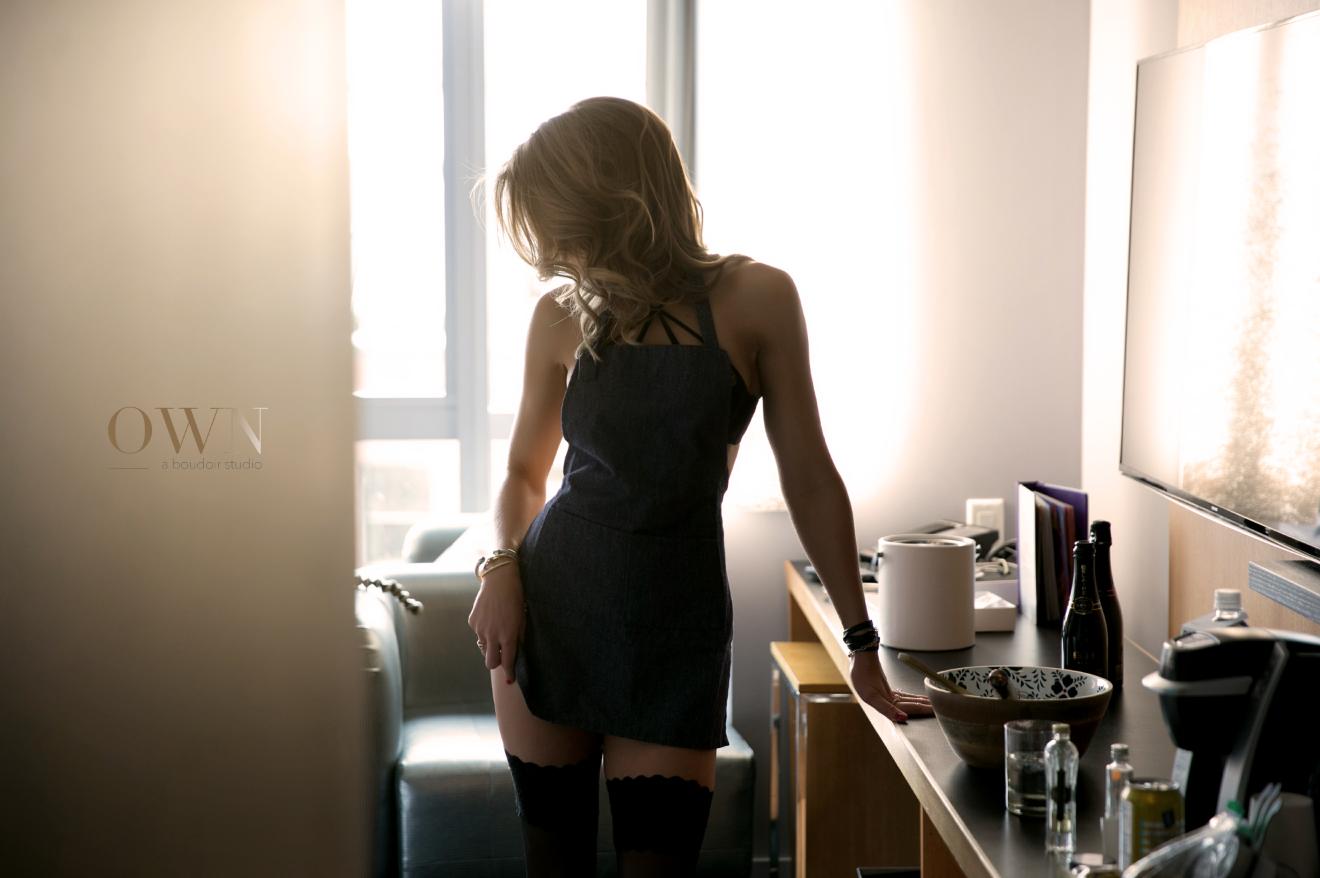 atlanta boudoir photographer, boston boudoir, best boudoir photographer, best atlanta boudoir photographer, boudoir ideas, w hotel boston