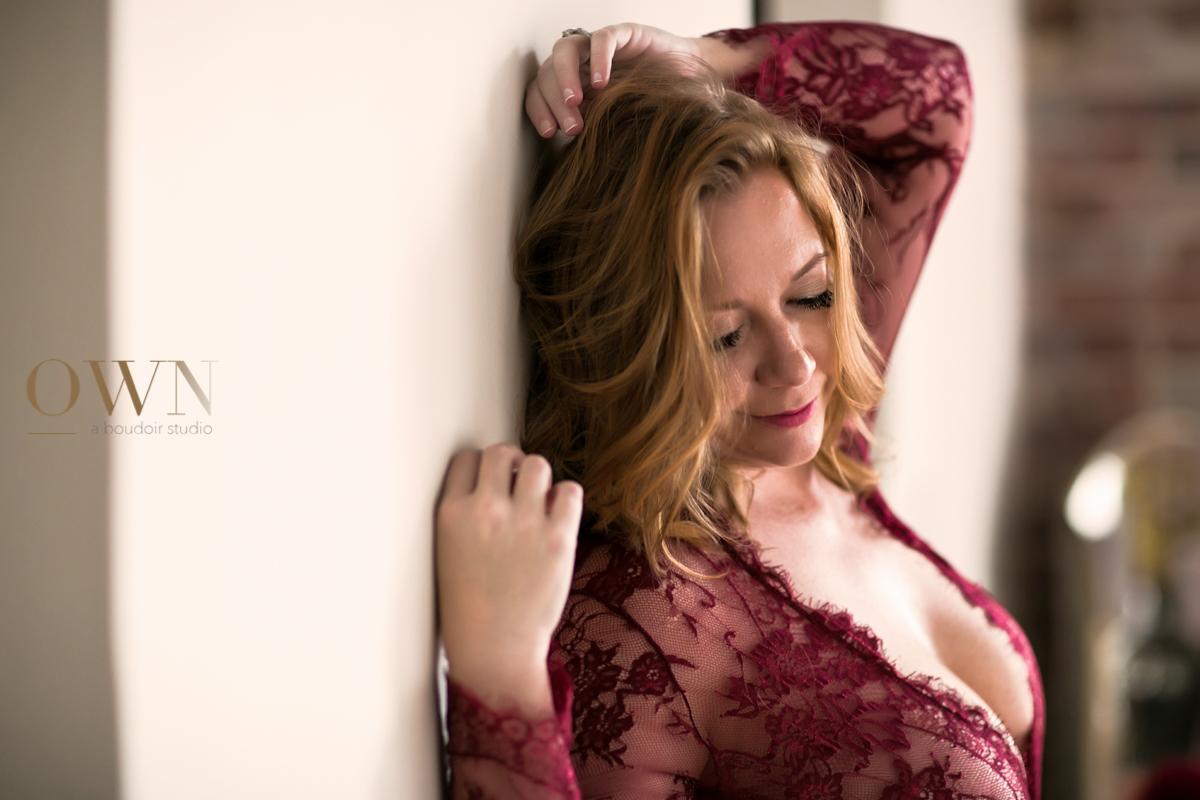 atlanta boudoir photographer, boudoir photo, boudoir pose, own boudoir, atlanta photographer, chicago boudoir, dallas boudoir (3 of 4).jpg