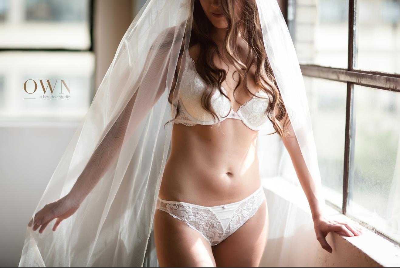 bridal boudoir, atlanta bridal boudoir, bridal session atlanta boudoir photography atlanta, atlanta boudoir session, wedding boudoir, best boudoir photographer, boudoir pose ideas, boudoir pricing