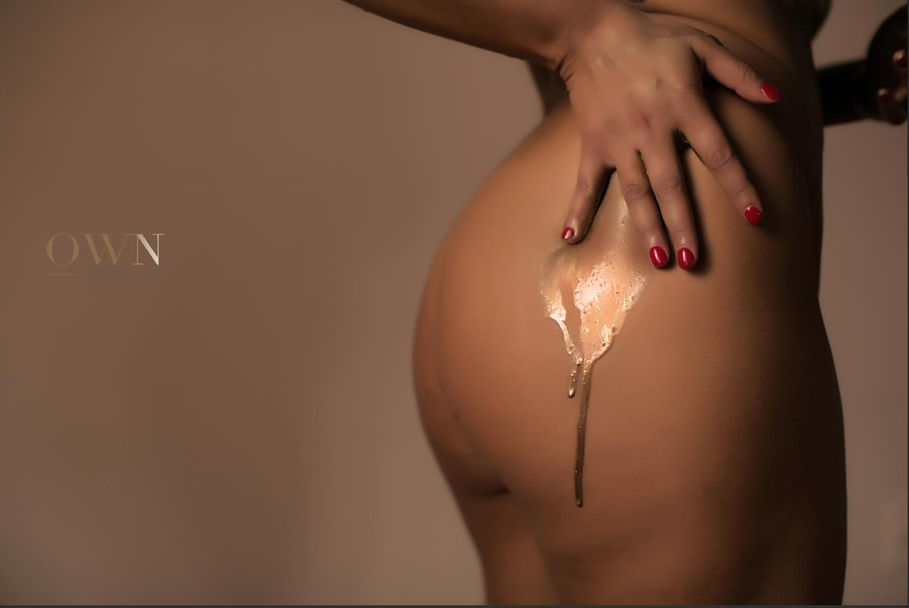 boudoir atlanta, atlanta boudoir, nude photography atlanta, boudoir pose ideas, atlanta boudoir photographer, boudoir photographer atlanta, best boudoir
