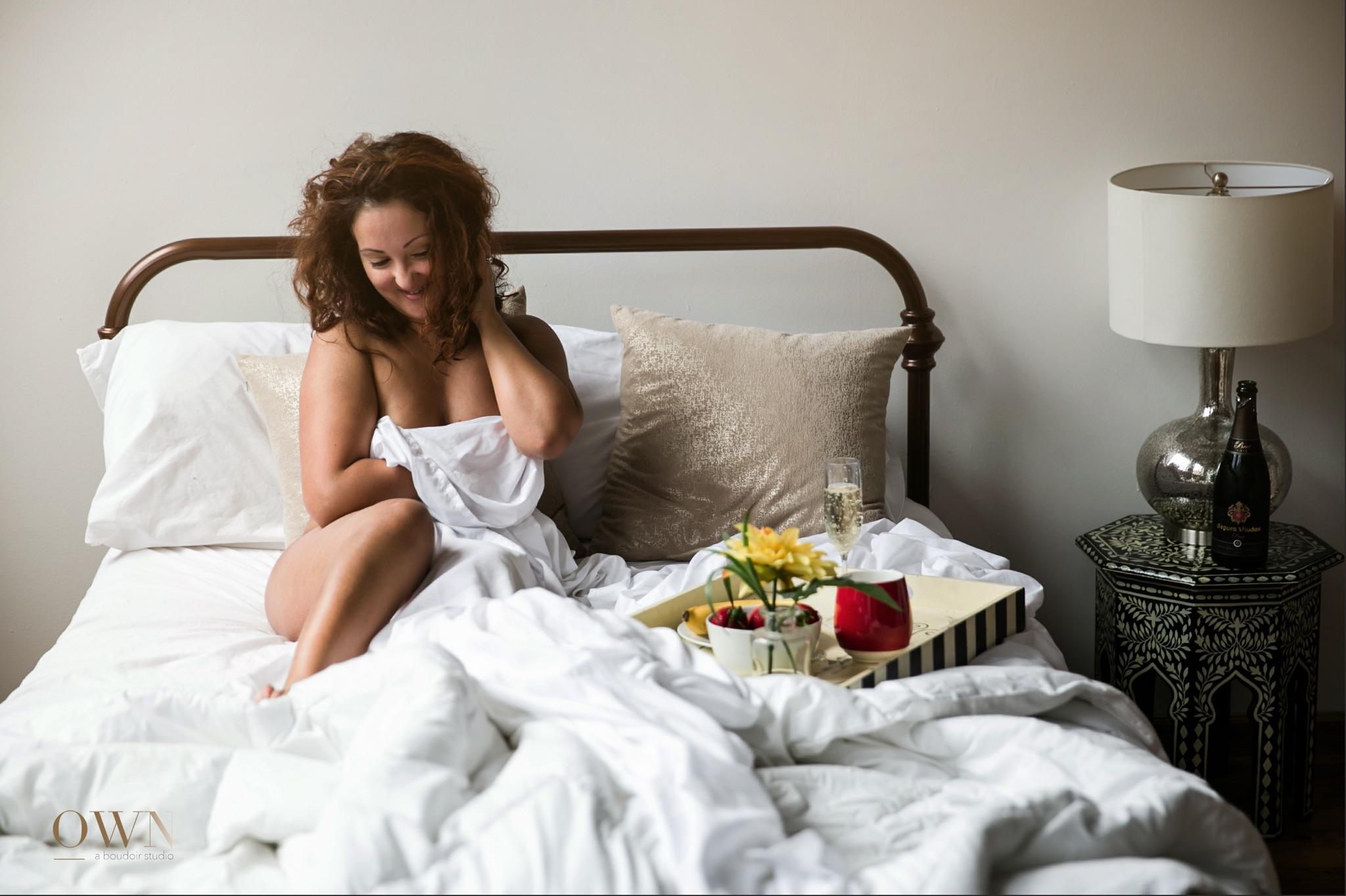 boudoir session, boudoir photography atlanta, atlanta boudoir photographer, mother's day boudoir, boudoir ideas