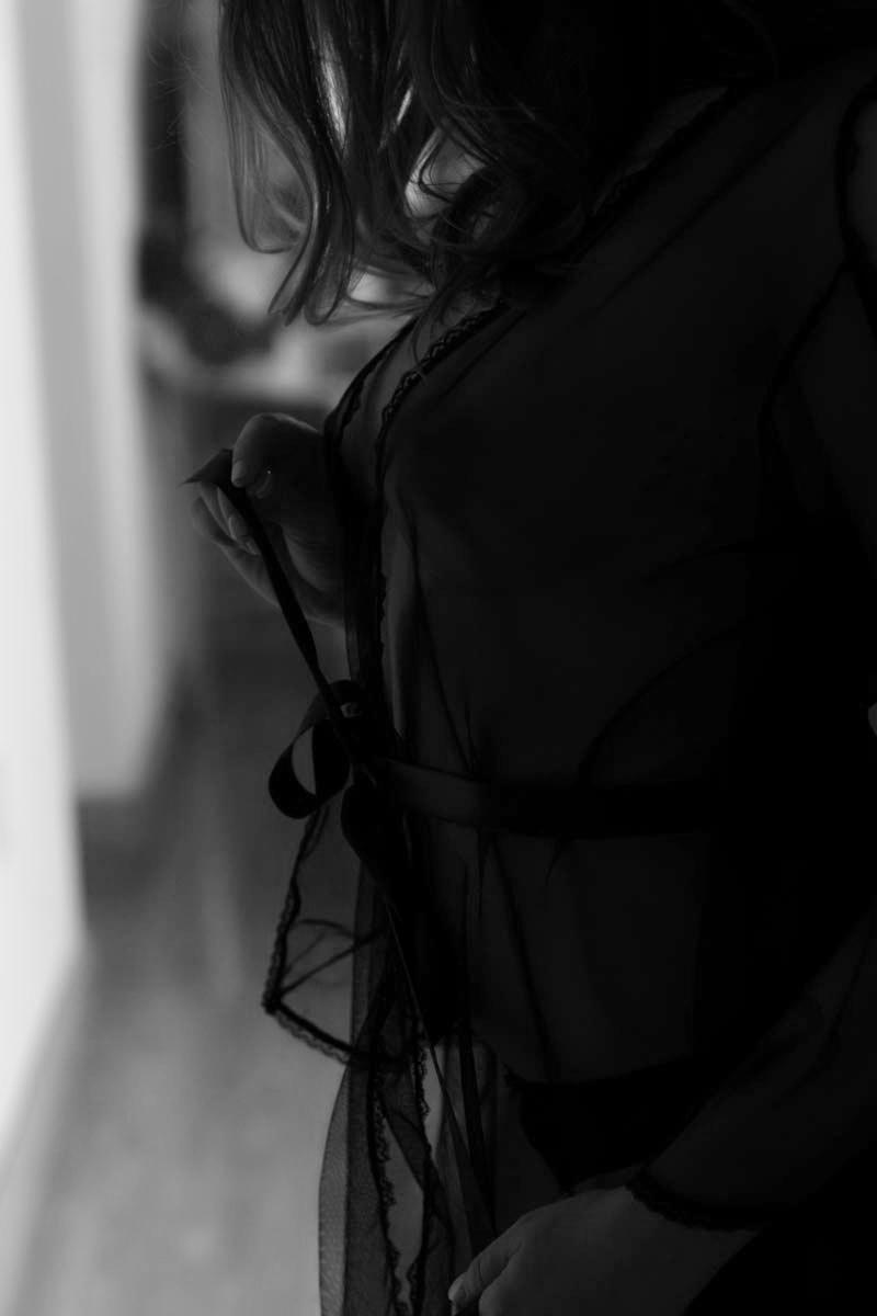 atlanta boudoir photographer, boudoir photography atlanta, boudoir poses (9 of 13).jpg