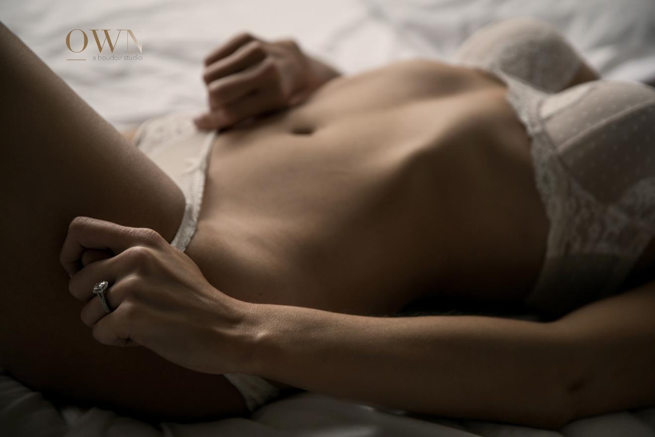 bridal boudoir atlanta, atlanta boudoir photography, boudoir photography in atlanta, best boudoir, wedding boudoir, bodysuit boudoir, boudoir wardrobe ideas, lingerie