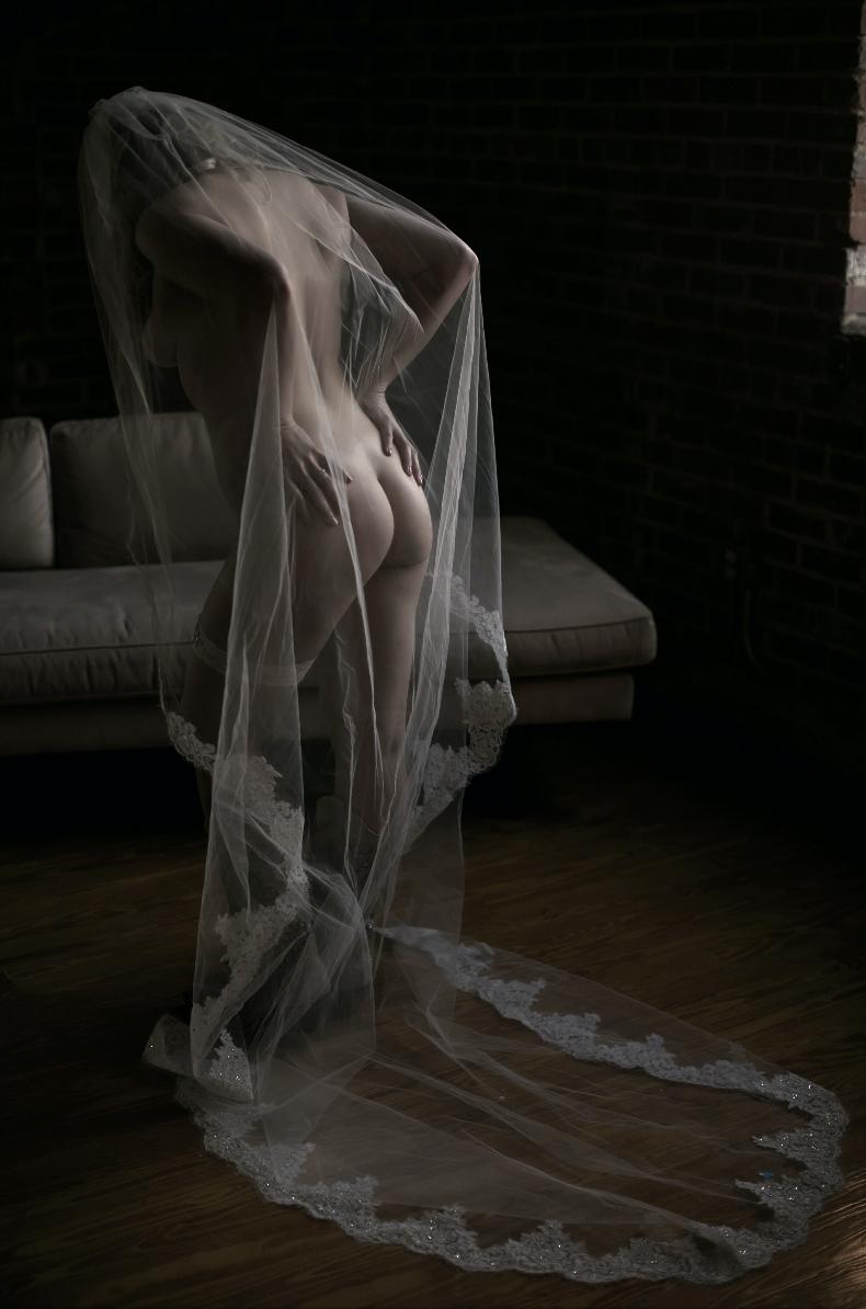 bridal boudoir atlanta, atlanta boudoir photographer, boudoir photography, wedding boudoir, sexy photos, wedding veil