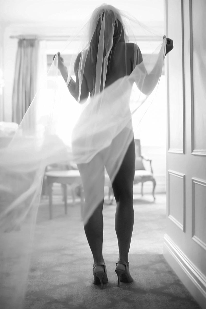 atlanta boudoir photographer plus size chicago boudoir new orleans NOLO photographer NYC boudoir lingerie nude erotic_0078.jpg