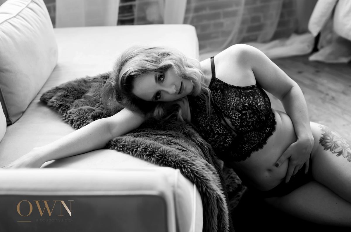 atlanta boudoir photographer, boudoir photography, own boudoir, boudoir reviews, atlanta boudoir reviews