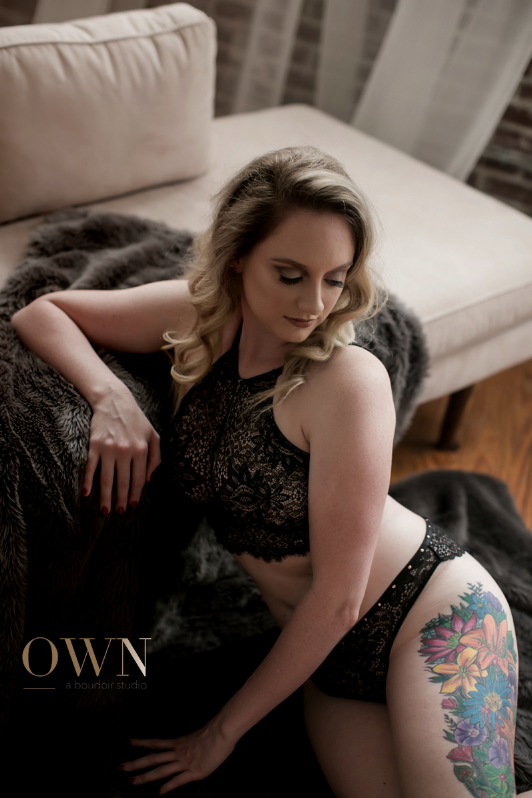 boudoir photography, atlanta boudoir photographer, boudoir photographer atlanta, atlanta boudoir session