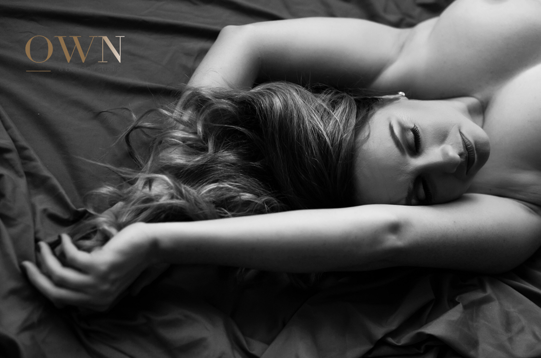 Atlanta Boudoir photographer, best boudoir, boudoir atlanta, own boudoir, boudoir poses