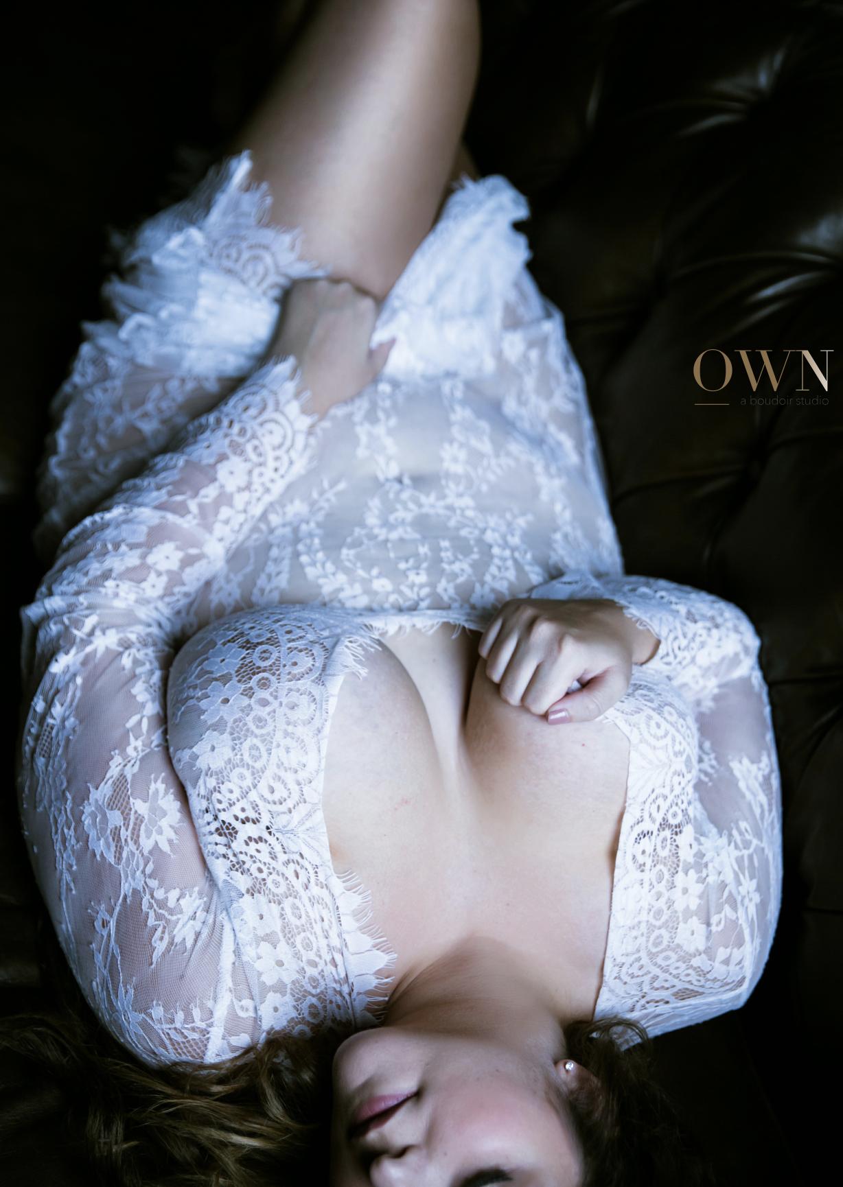 atlanta boudoir photographer, bridal boudoir, wedding boudoir ideas, boudoir tips, best boudoir tips