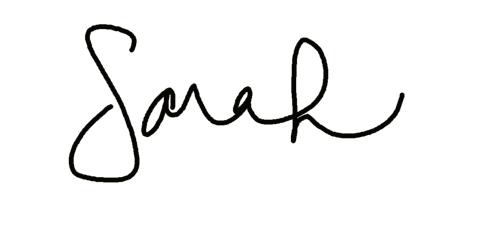 own boudoir signature (1 of 1).jpg