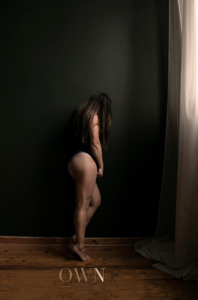 atlanta boudoir photographer, boudoir atlanta, bachelorette photo, bachelorette atlanta, selfie