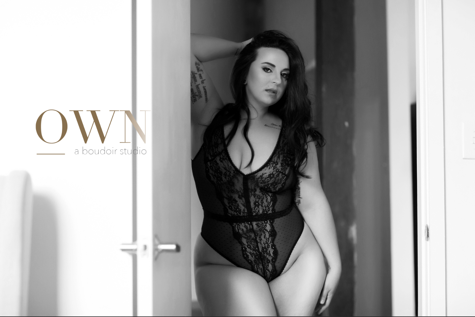 boudoir atlanta, boudoir session, atlanta boudoir, before after boudoir