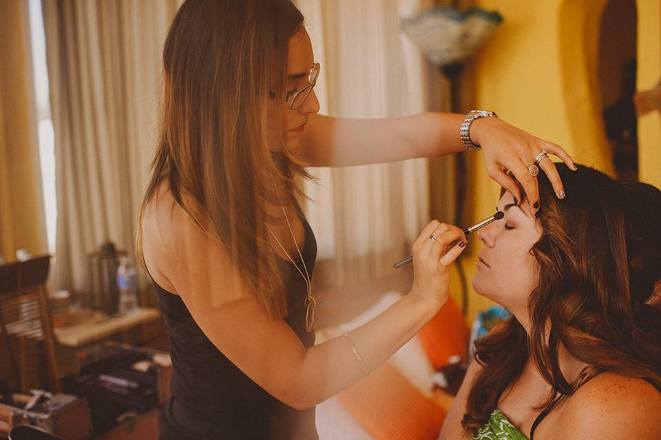 Ashley+Mark_Vallarta_Mazatlan_PuertoVallarta_Blog_KapePhotography_DestinationWedding_WeddingPhotography_Mexico_016.jpg