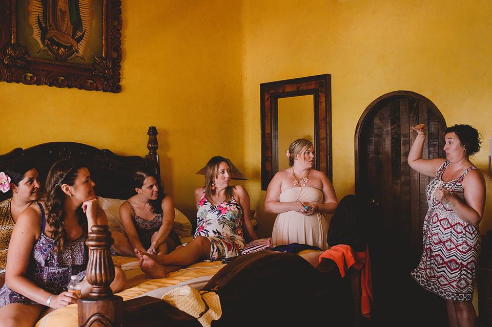 Ashley+Mark_Vallarta_Mazatlan_PuertoVallarta_Blog_KapePhotography_DestinationWedding_WeddingPhotography_Mexico_023.jpg