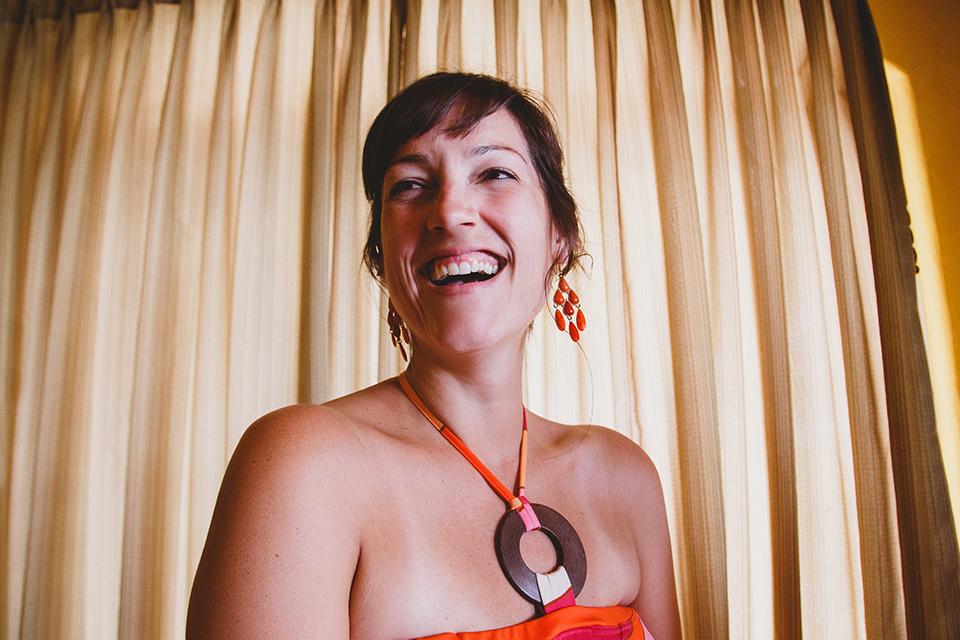 Ashley+Mark_Vallarta_Mazatlan_PuertoVallarta_Blog_KapePhotography_DestinationWedding_WeddingPhotography_Mexico_032.jpg