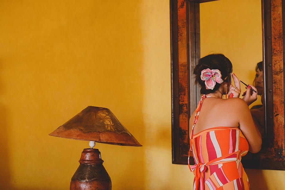 Ashley+Mark_Vallarta_Mazatlan_PuertoVallarta_Blog_KapePhotography_DestinationWedding_WeddingPhotography_Mexico_035.jpg