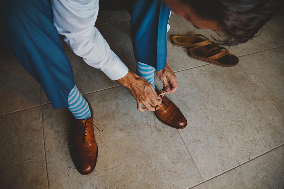 Ashley+Mark_Vallarta_Mazatlan_PuertoVallarta_Blog_KapePhotography_DestinationWedding_WeddingPhotography_Mexico_058.jpg